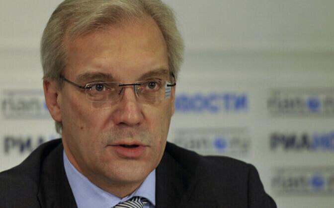 Aleksandr Gruško