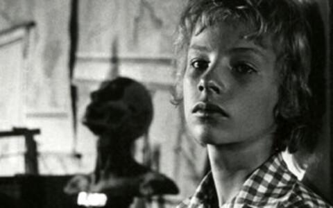 Kevad südames (Eesti Telefilm 1984)
