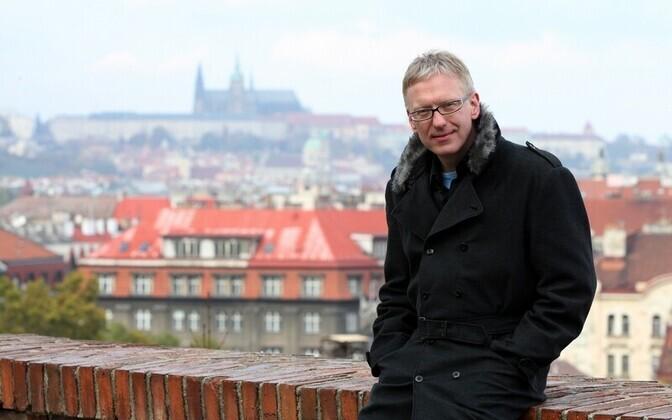 Mariusz Szczygieł