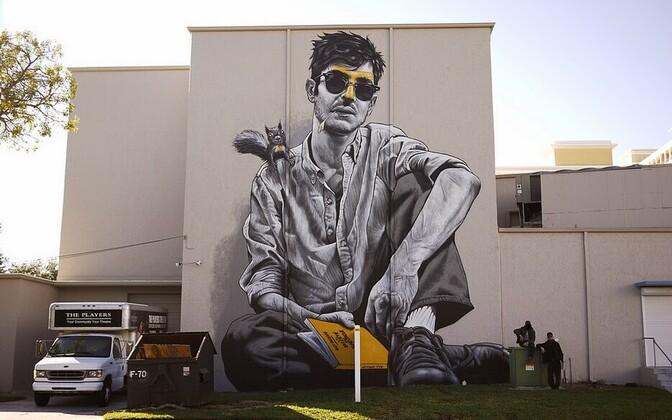 MTO (Prantsusmaa) seinamaaling