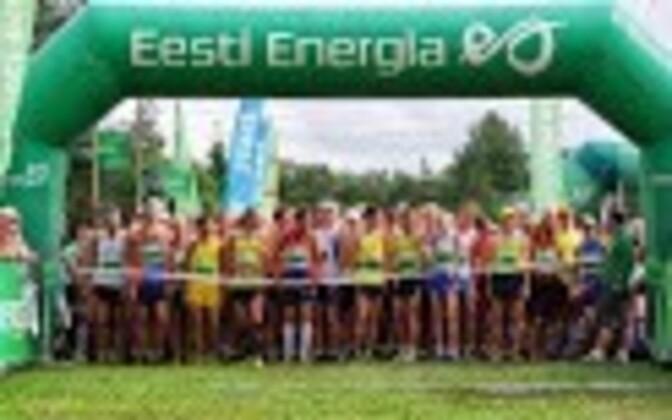 Narva Energiajooks.