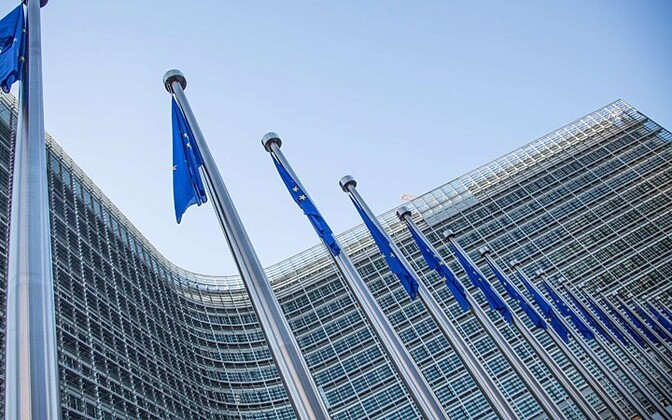 Four ministers will travel to Brussels next Monday for EU council and committee meetings.