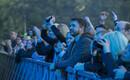 kontsertide otsingussüsteem Meteli.net laienes Eestisse