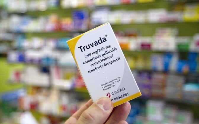 Truvada is an antiretroviral medication used to treat and prevent HIV.