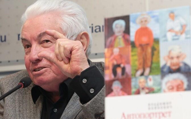 Vladimir Voinovitš
