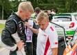 Rally Estonia esimene võistluspäev. Ott Tänak