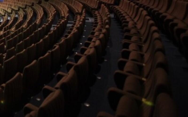 kontserdisaal