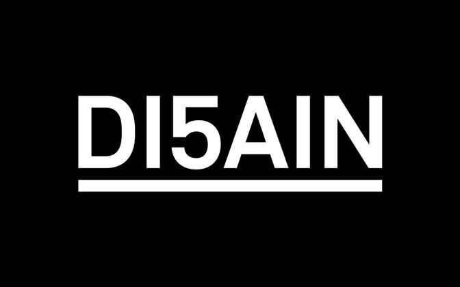Kaupluse logo