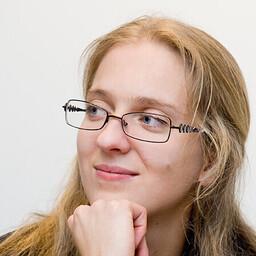 Mari-Liis Jakobson on Tallinna ülikooli poliitikasotsioloogia dotsent.
