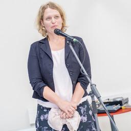 Марье Юрченко