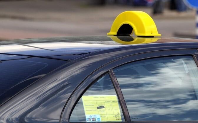 Takso.