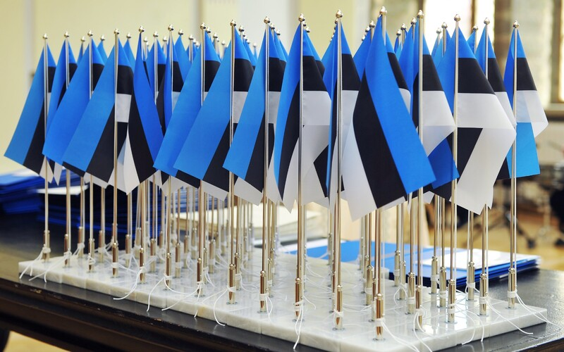 The Ministry of the Interior has offered adaptation training to foreigners in Estonia since October 2015.
