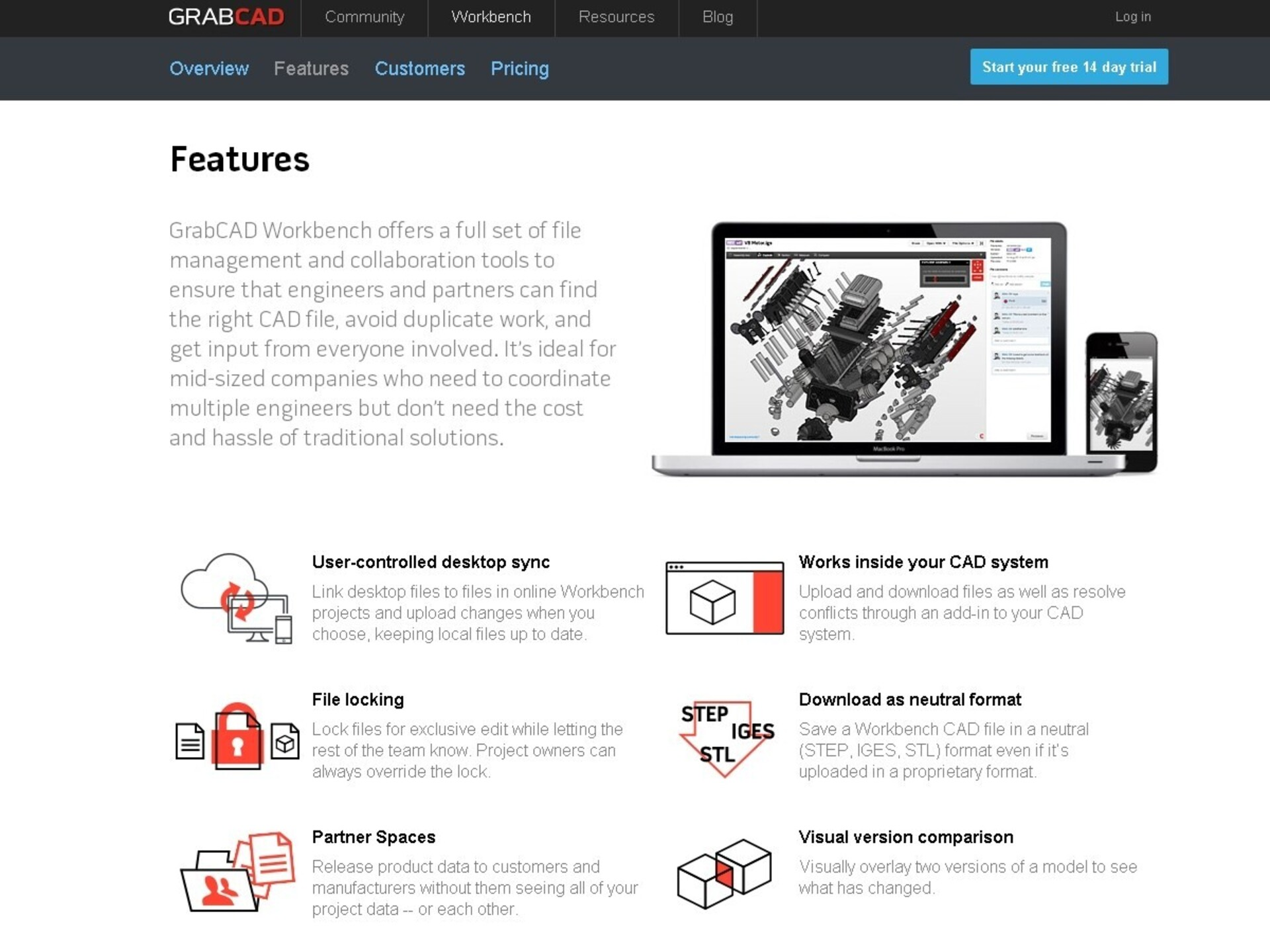 GrabCAD Sold for a Reported €77 Million | Technology | ERR