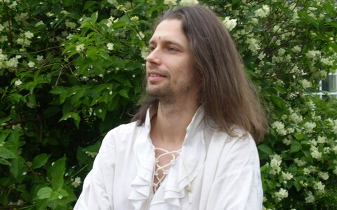 Aare-Paul Lattik