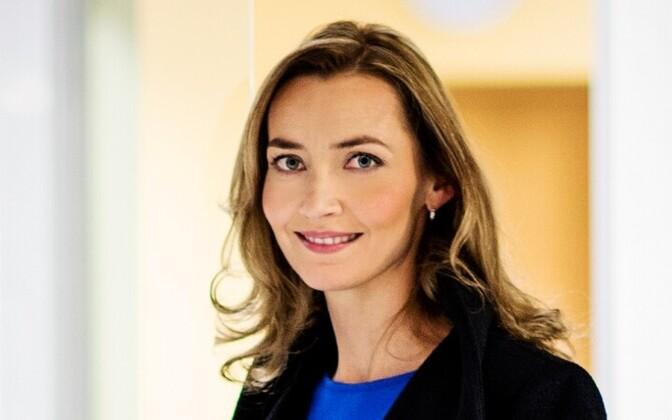 Reelika Leetmaa on poliitikauuringute keskuse Praxis juhatuse liige ning töö- ja sotsiaalpoliitika programmi juht.