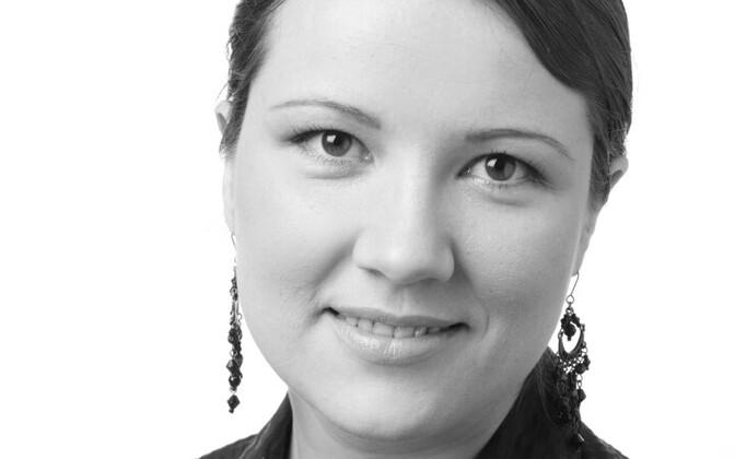 Karmen Turk on advokaadibüroo Triniti vandeadvokaat ja Tartu ülikooli õigusteaduskonna doktorant.