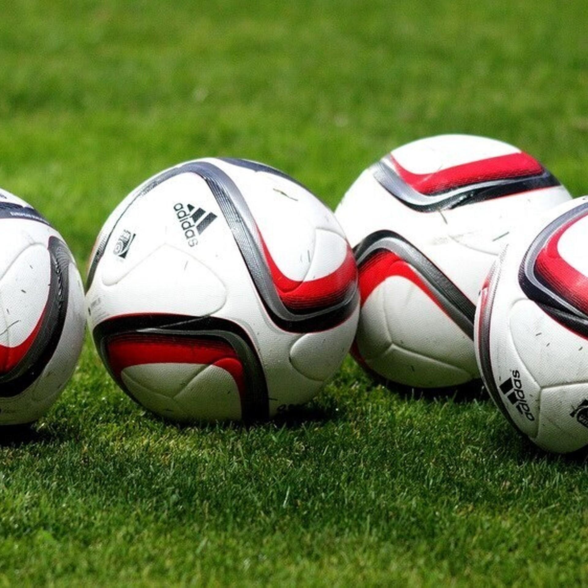 6292dd127cb Eesti maavõistlused toimuvad 17. juunil | Jalgpall | ERR
