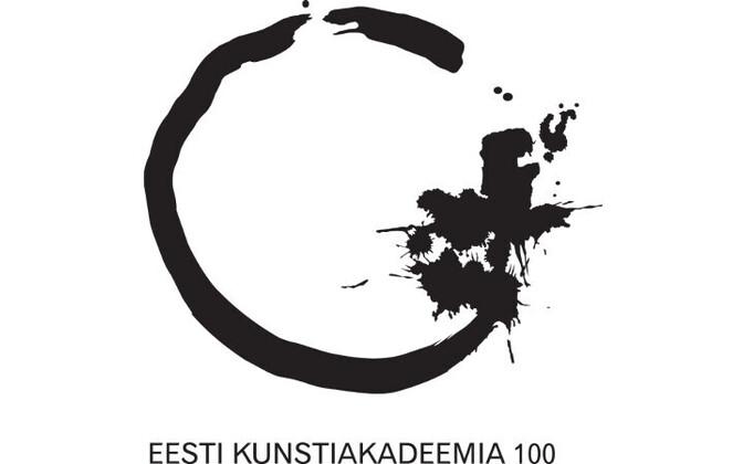 EKA 100