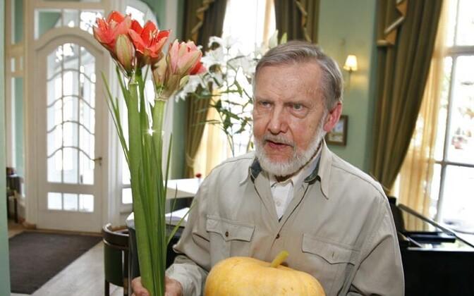 Olav Maran
