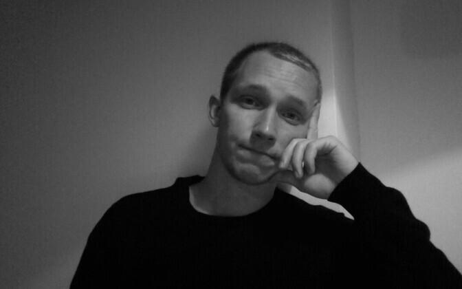 Kaspar Jõgeva on meediatööstuse magistrant Rotterdami Erasmuse ülikoolis.