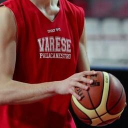 Varese korvpall