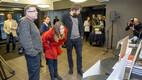 Uue raadiomaja kunstiteoste ideekonkursi võitjate väljakuulutamine