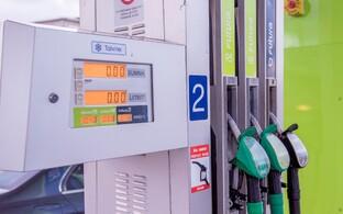 c0f38833cae Circle K viis lõpule Statoili kaubamärgi väljavahetamise | Majandus ...