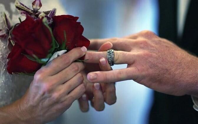 abielu