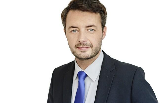 Maksim Rogalski