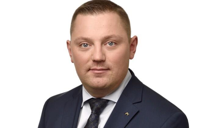 Deniss Boroditš