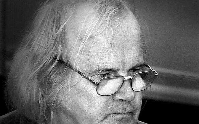 Emeriitprofessor Paul Tammela (29.04.1945–06.01.2015)