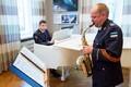 Eesti muusikud