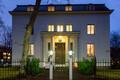 Eesti saatkond Helsingis