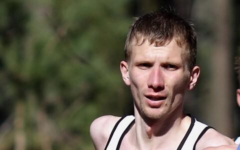Ilja Nikolajev