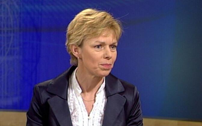 Maria Alajõe