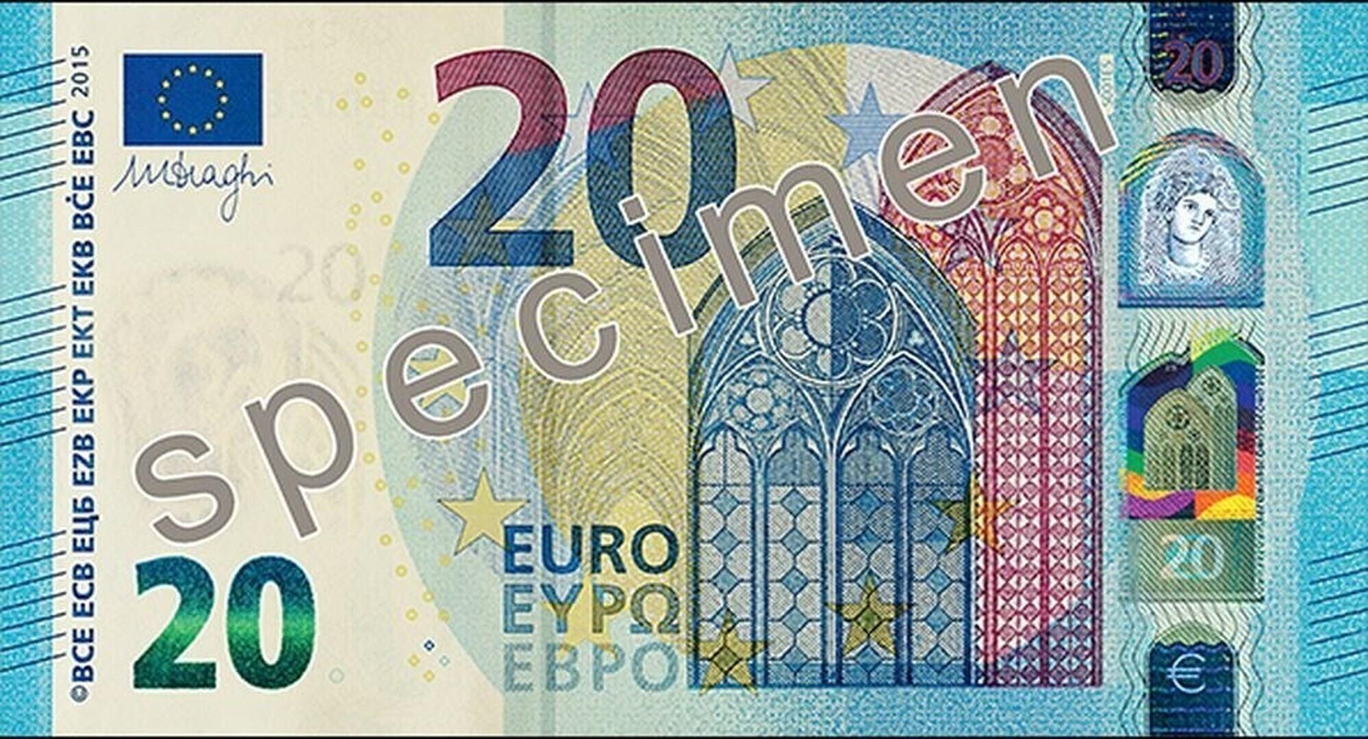 евровидение 2015 эстония слушать онлайн