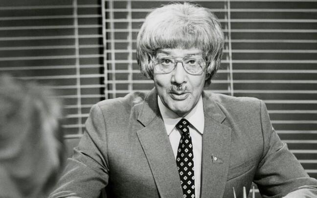 Eino Baskin (1986)