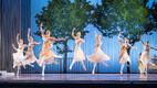 19. märtsil toob Eesti Rahvusballett publiku ette John Cranco balleti