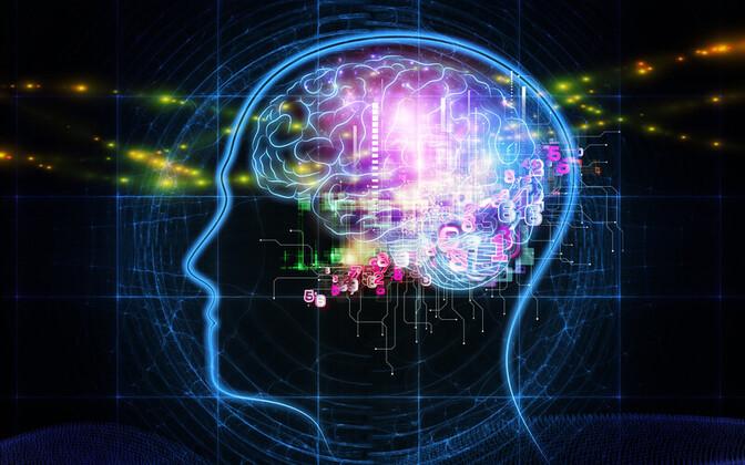 Automaatlahendused, algoritmid, tehisintellekt - kõik see võiks aidata kokku hoida juristide kallist aega.