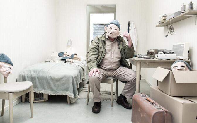 Roy Anderssoni film