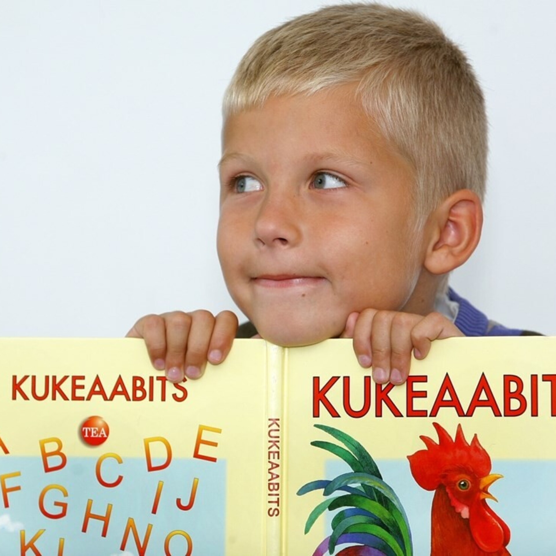 Is Estonian difficult to learn? | Culture | ERR