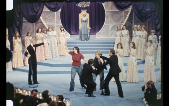 Stseen filmist