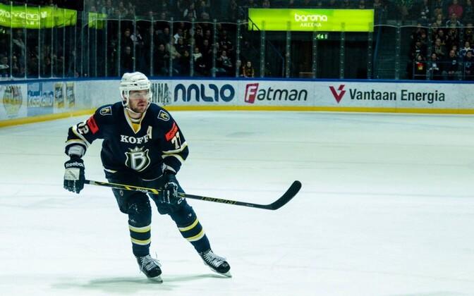 Siim Liivik
