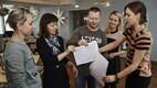 ERR-i venekeelse kanali nimekonkurss
