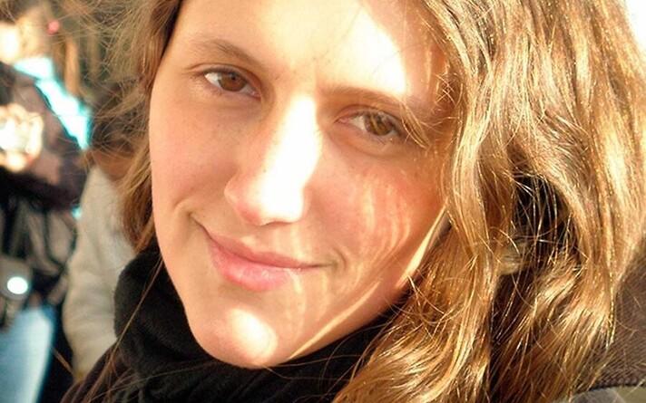 Birgitta Davidjants