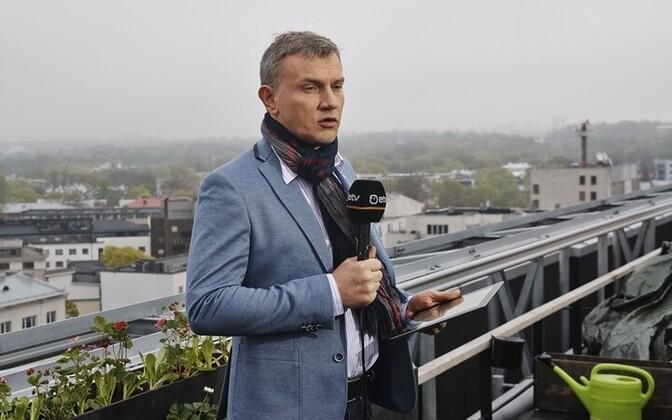 Martin Mileiko