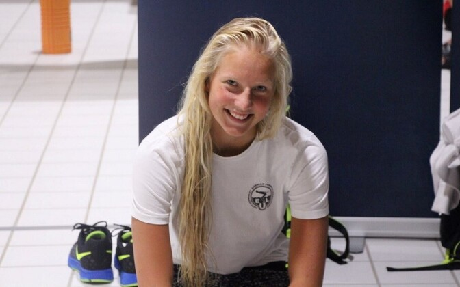 Sigrid Sepp