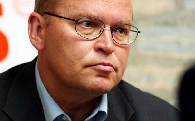 Parbo Juchnewitsch.
