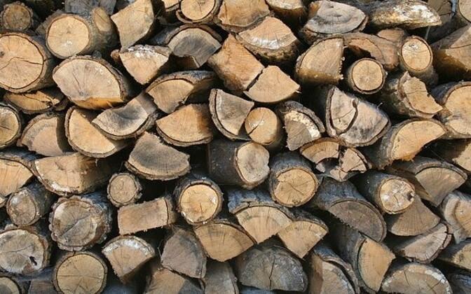 Kuna haavapuit on hästi kerge mahukaaluga, siis temast saab hästi suure efektiivsusega puitmassitoote kätte ja ta tekitab hästi koheva puitmassi toote.