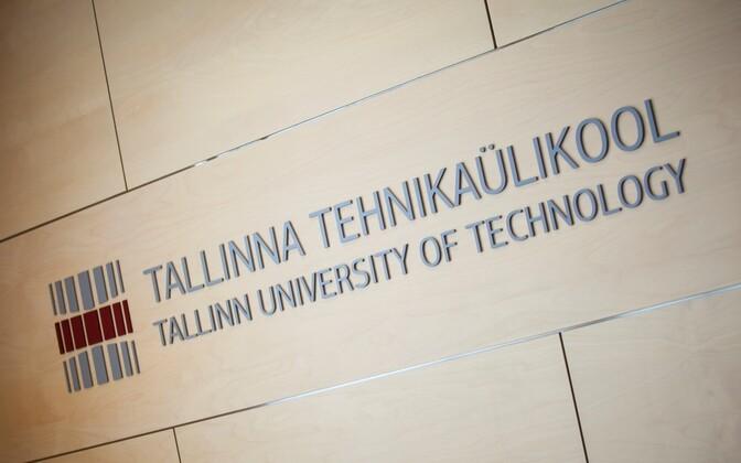 Tallinn University of Technology to drastically raise fees, no more
